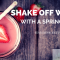 Shake Off Winter With a Spring Detox