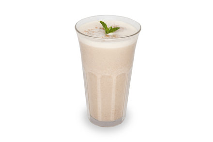 Shake Flavor Variations