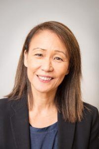 Linda Tao, MD, FACC, FACP