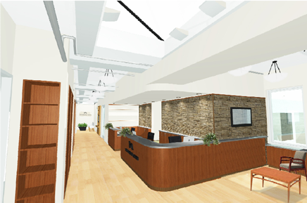 New Office Location | Morrison Center – Functional Medicine in New York City