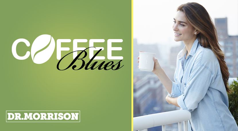 Coffee Detox: How to Naturally Break a Caffeine Addiction