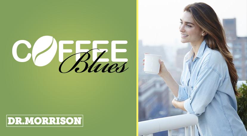 Coffee Detox How To Naturally Break A Caffeine Addiction